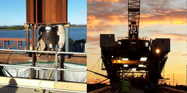 Wiggins Island Coal Export Terminal Gladstone QLD 2